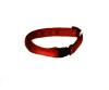 Hunde - Halsbänder Nylon