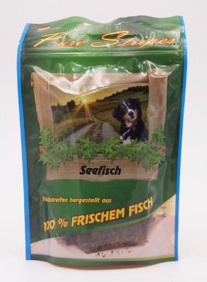 Seefisch 150g
