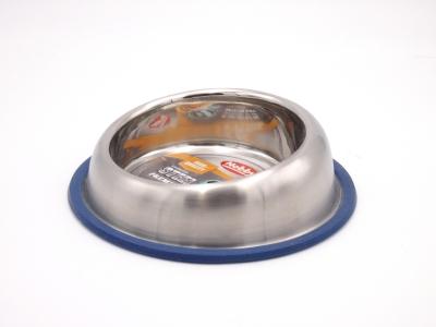 Slope Hundenapf Stainless Steel