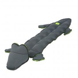Hunde - Schwimmspielzeug Krokodil 70cm