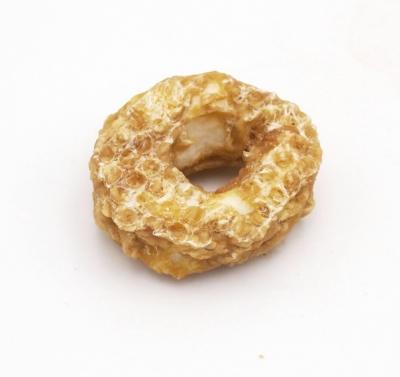 Chicken Donut ca. 5cm, ca. 25g