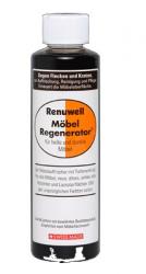 Renuwell Möbel-Regenerator 500ml