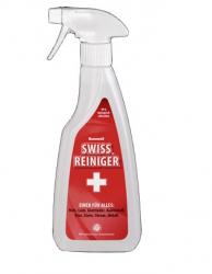 Renuwell Swiss Reiniger 500ml