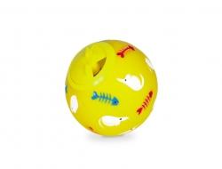 Snackball ca. 7,5 cm Durchmesser