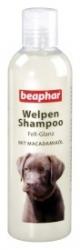 Welpen-Shampoo 250ml