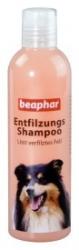 Entfilzungs-Shampoo 250ml