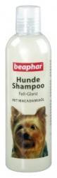 Hunde-Shampoo Fell-Glanz 250ml