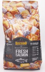 Belcando Mastercraft Salmon