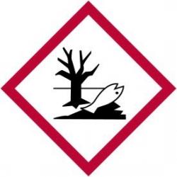 Protecto Fogger Umgebungsvernebler 2 x 75ml