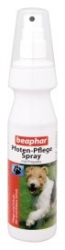 beaphar Pfoten-Pflege Spray 150ml