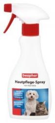 Beaphar Hautpflege - Spray 250ml