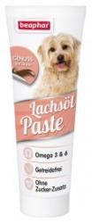 Beaphar Lachsöl Paste