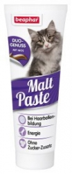 Beaphar Malt Paste 250g
