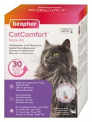 CatComfort Starter Kit 48ml