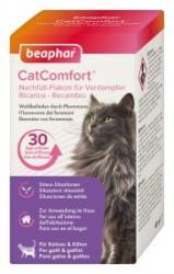 CatComfort Nachfüll Flakon 48ml