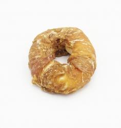 Chicken Donut ca. 10cm, ca. 110g