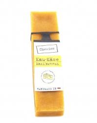 Kau-Käse Medium 100g