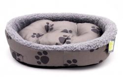 Hundebett oval 43cm