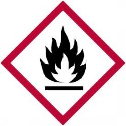 Zecken-und Flohschutz-Spray 250ml