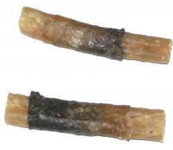 Yomi's Lachskaurolle 12cm