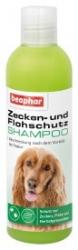 Zecken und Flohschutz-Shampoo 250ml