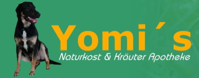 yomis onlineshop
