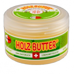 Renuwell Holz-Butter 250ml